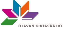 Otavan-Kirjasaatio-logo-RGB-300dpi